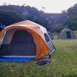 Kilimanjaro MountainTrekking