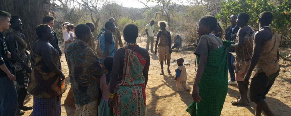 tanzania-Cultural-Tourism-1000x400